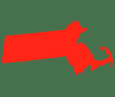 Careers | New England Neurological Associates