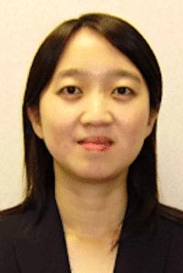 NENA Zhu Cropped