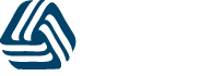 lawrence-gen-hospital