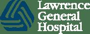 lawrence-gen-hospital