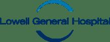logo-lgh