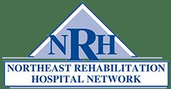 logo-nrh