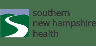 logo-snhh