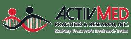 activ-med-logo-1