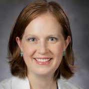 Dr. Anna Terry