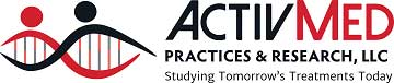 activmed practices and research